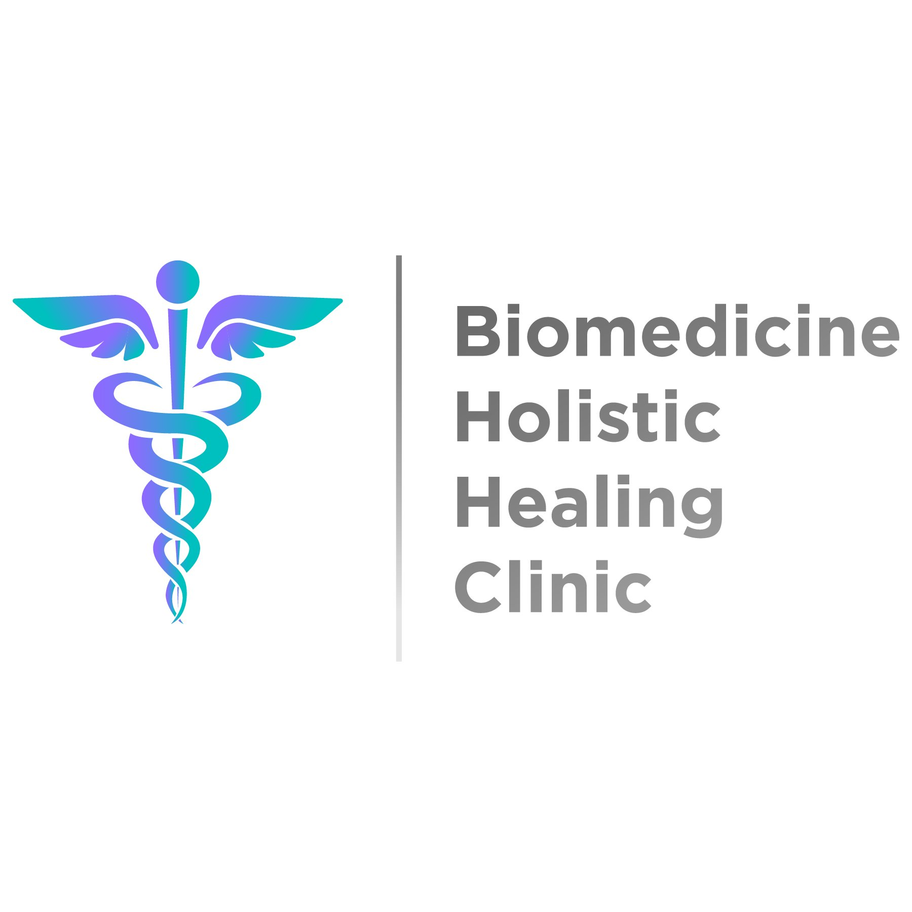 BiomedicineClinic