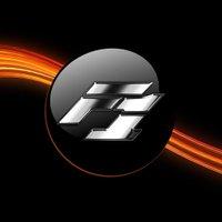 The History of Formula 1