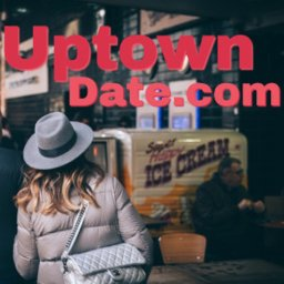 UptownDate.com