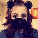 Abigail Tucker - @Abigail90528819 - Twitter