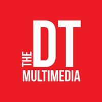 DT Multimedia