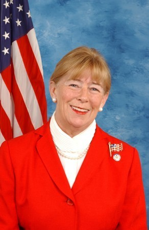 Rep Carolyn McCarthy Social Profile