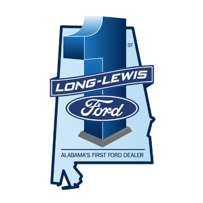 Long Lewis Ford >> Long Lewis Ford Lncn Longlewisflm Twitter