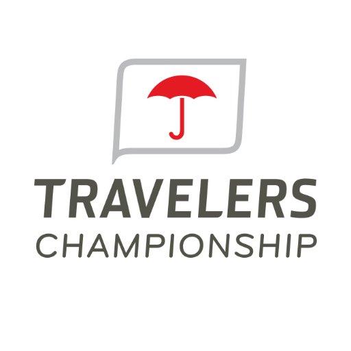 TravelersChamp