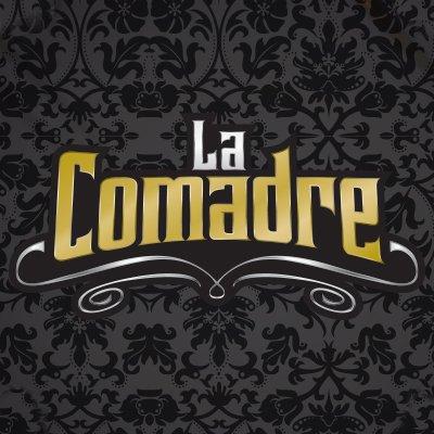 LaComadre_Mx