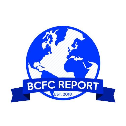 BCFC Report