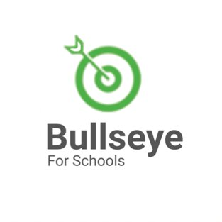 Bullseye For Schools On Twitter For Struggling Students There Is
