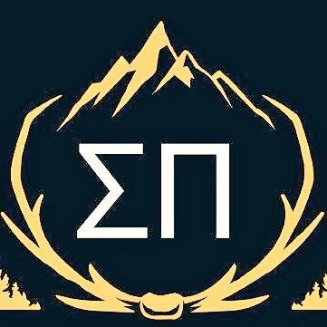 Sigma Pi Fraternity On Twitter Our Acethatfinal Event Is Coming