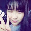 Abby Shen - @Abby_SWF - Twitter