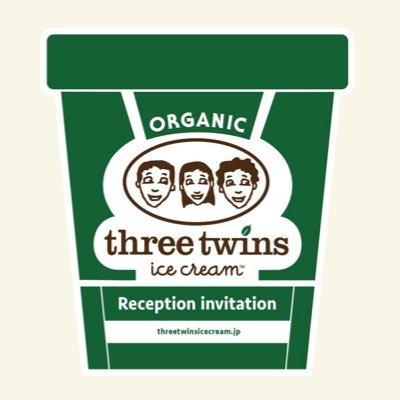 Three Twins JPN @ThreeTwinsJapan