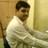 Twitter User 1243537036826554368