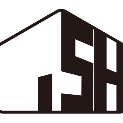 SH-Space