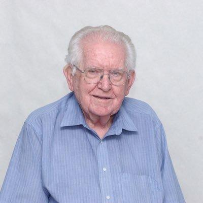 Walter(Owen's Grandp