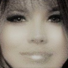 Melissa Ruiz