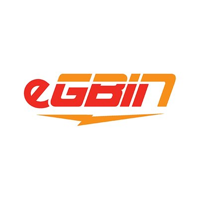 Student Internship (SIWES) at Egbin Power Plc