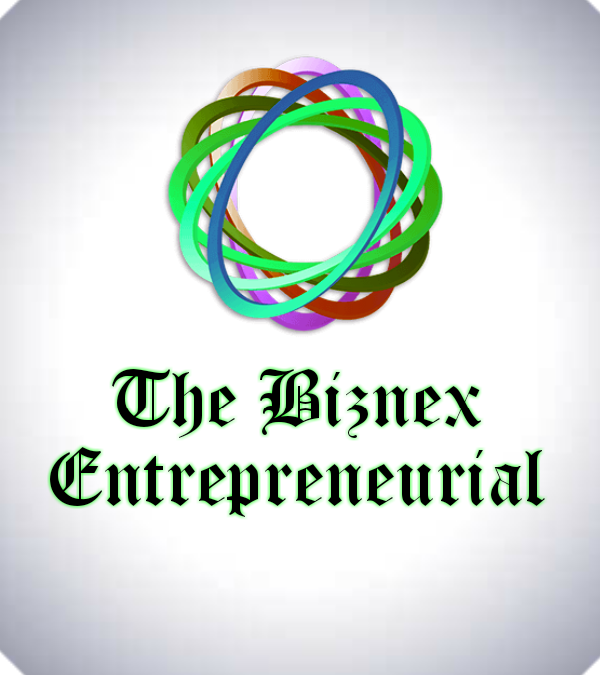 Avatar of the biznex entrepreneurial