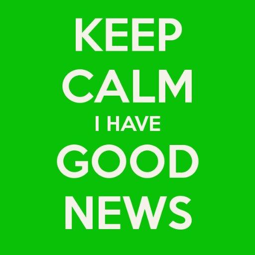 Good News Girl 🙃 (@goodnewsgals) | Twitter