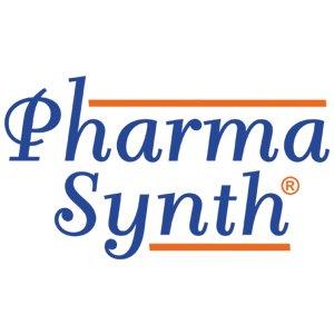 PharmaSynth