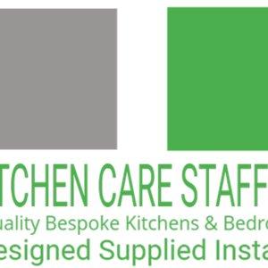 KitchenCareStafford (@kcare_stafford )
