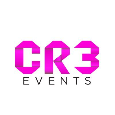 CR3 Events