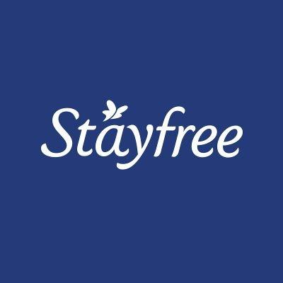 Stayfree India (@stayfreeindia) | Twitter