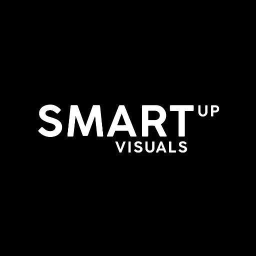 Smartup Visuals