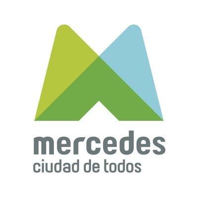 Mercedes Ciudad