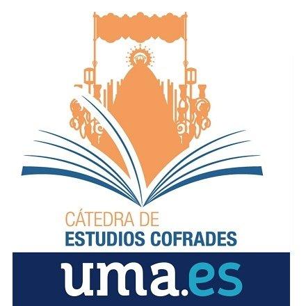 Cátedra Cofrade UMA