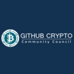 GithubCrypto on Twitter: