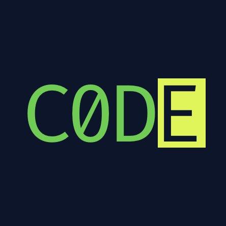 Fira Code (@FiraCode) | Twitter