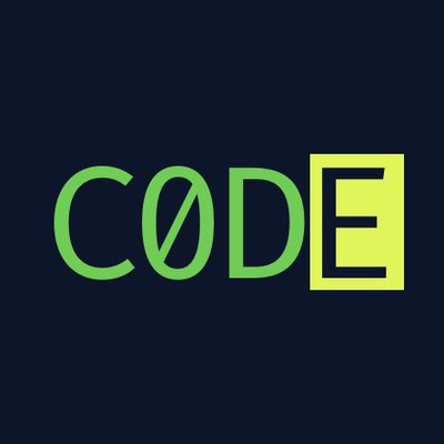 Fira Code (@FiraCode)   Twitter