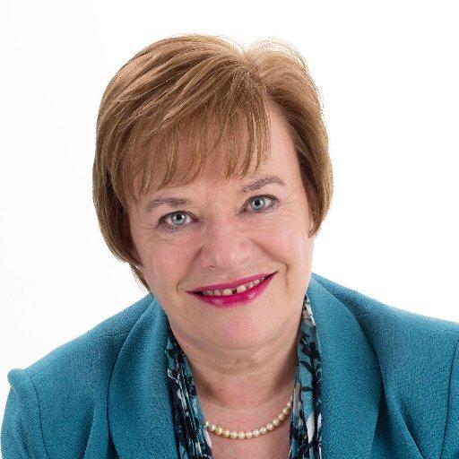 June Mills HR