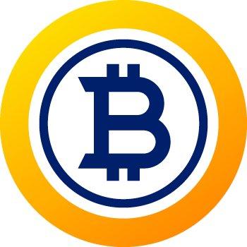 actu bitcoin gold