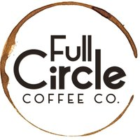 Full Circle Coffee Company