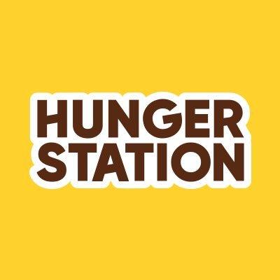 @HungerStationBH