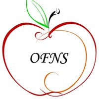 BCPS Food and Nutrition Services (@BCPS_SchoolFood) Twitter profile photo