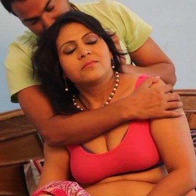 bhabhi Xvideo desi