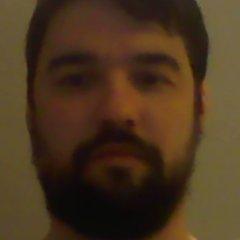eugen andritoiu (@EAndritoiu) Twitter profile photo