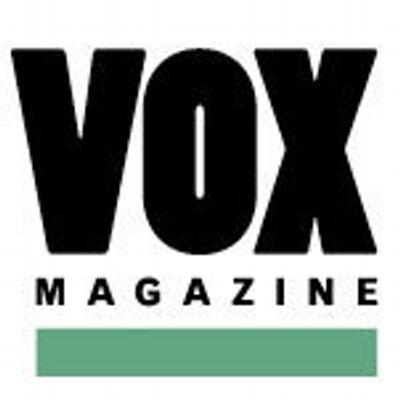 voxnow