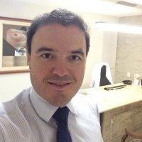 @Vamberto Maia Filho