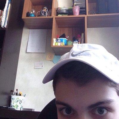 Max Khatmullin (@MKhatmullin)
