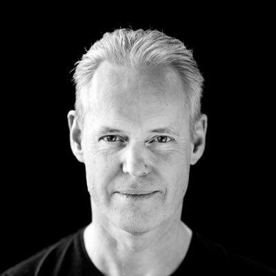 @Rolf_Lindstrom