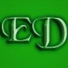 Emerald Duke