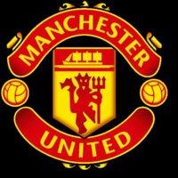 Manchester Reds