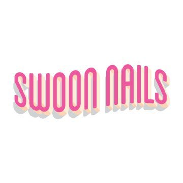 Swoon Nails on Twitter: