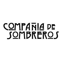c123b681dd Compania D Sombreros ( CiadeSombreros)