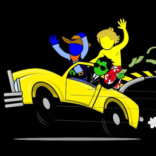 Cash For Cars San Diego >> Junk Car Boys San Diego Cash For Cars Carcashsandiego
