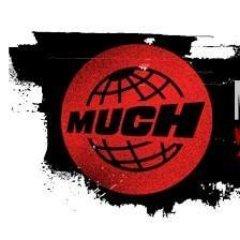 @MuchMusicLA