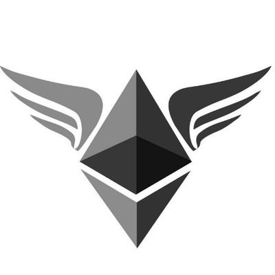 wings cryptocurrency wallet