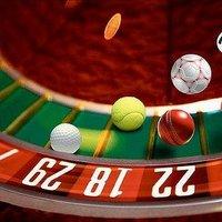 Gambling Tips Man